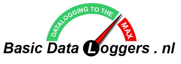 Basic Dataloggers